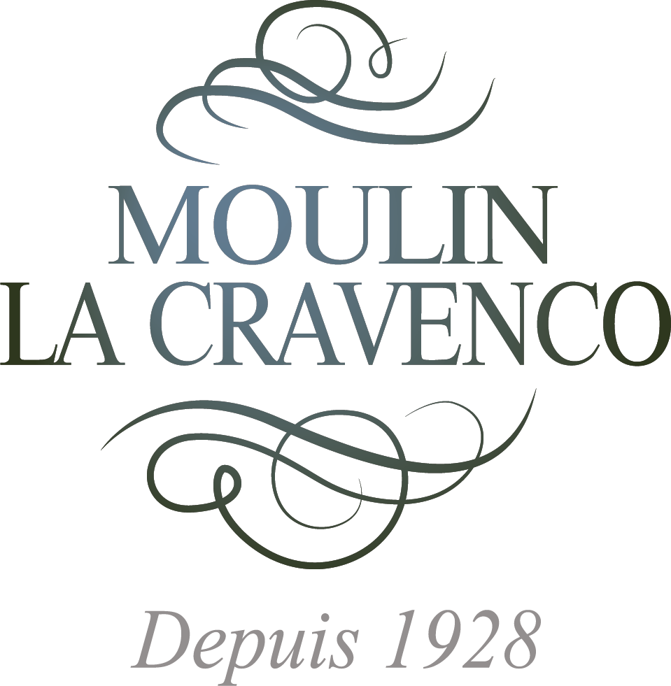 Moulin la Cravenco